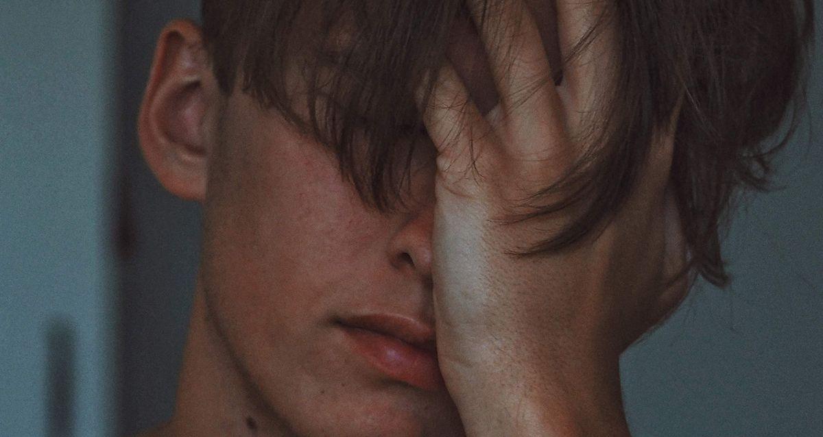 Головная боль: 6 неочевидных причин