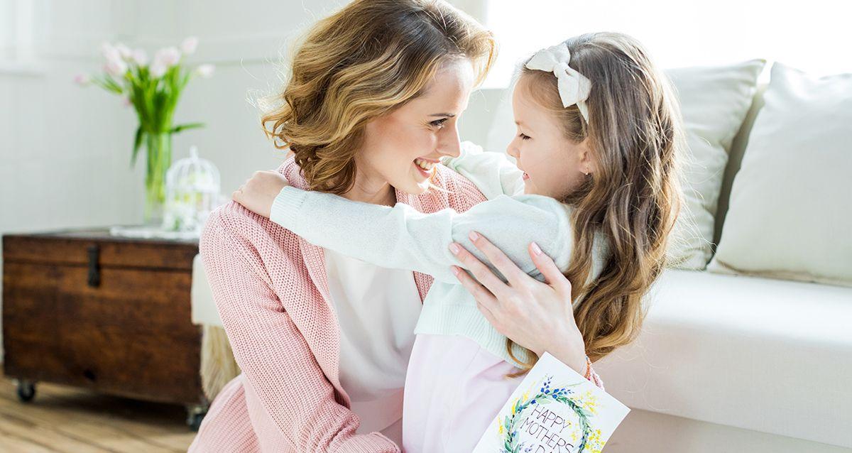 Яблоко от яблоньки: как образ матери влияет на дочь