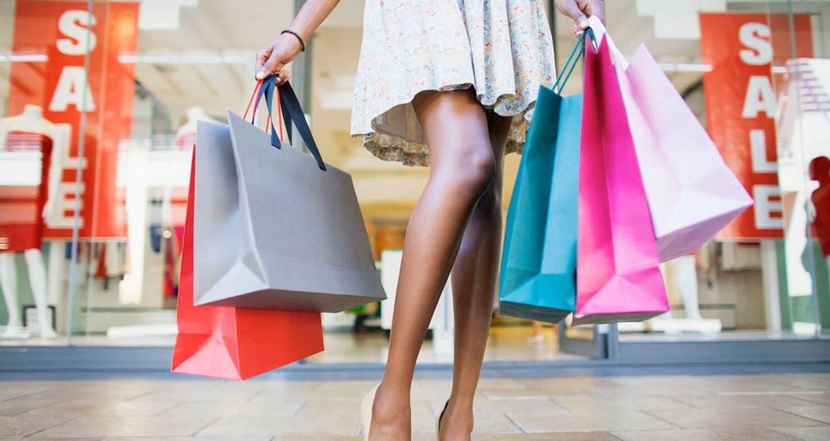 5 советов, которые помогут лучше распоряжаться деньгами