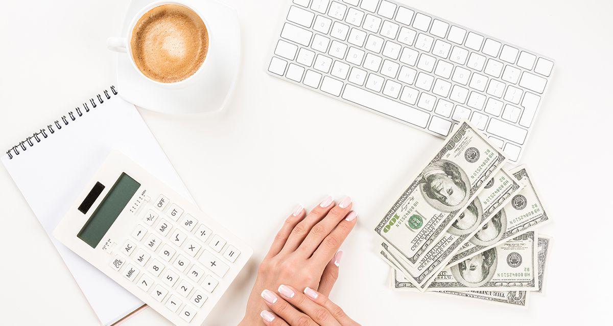 Финансовые правила, которым пора перестать следовать