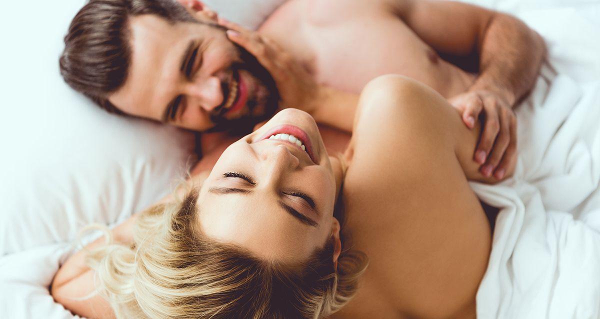 6 признаков того, что у тебя здоровые отношения