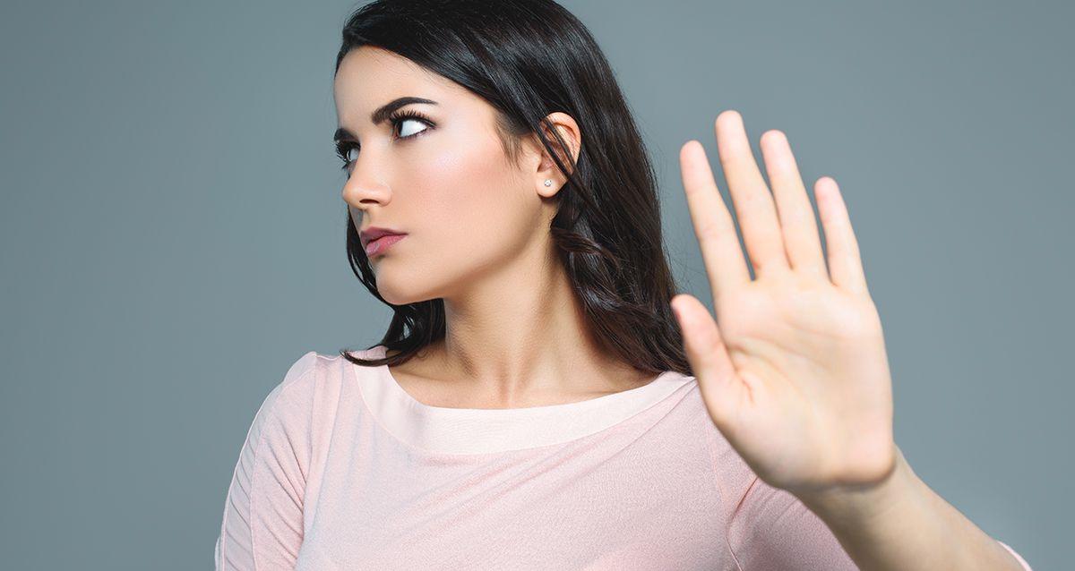 ТОП-5 случаев, когда не надо искать людям оправдание