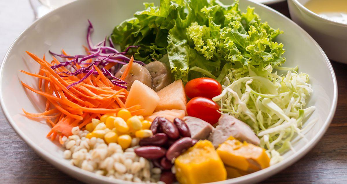 Как приготовить красную фасоль: идеи блюд