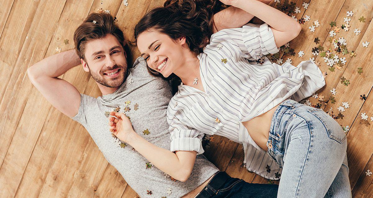 Пособие для мужчин и женщин: как понять друг друга
