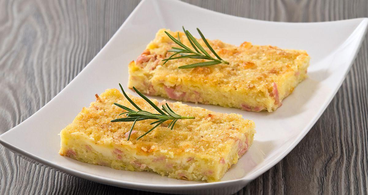КартоФАН: самые популярные блюда из картофеля со всего мира (продолжение)