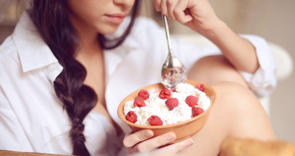 ПП как оно есть: без диет и лишних трат