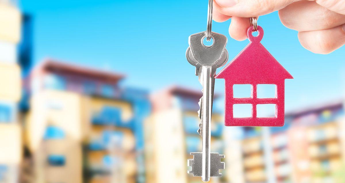Все, что нужно знать перед тем, как брать ипотеку