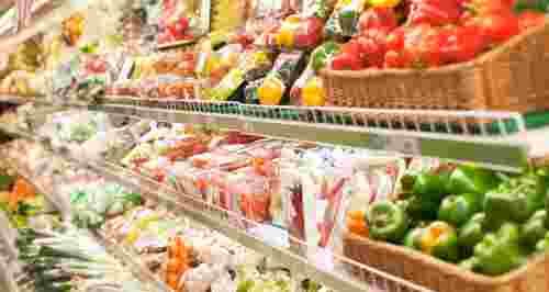 Как сэкономить на дорогих продуктах?