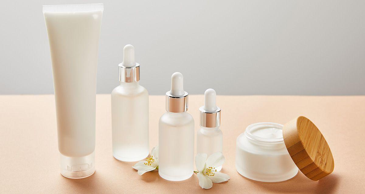 Сыворотки для кожи: инструкция по применению