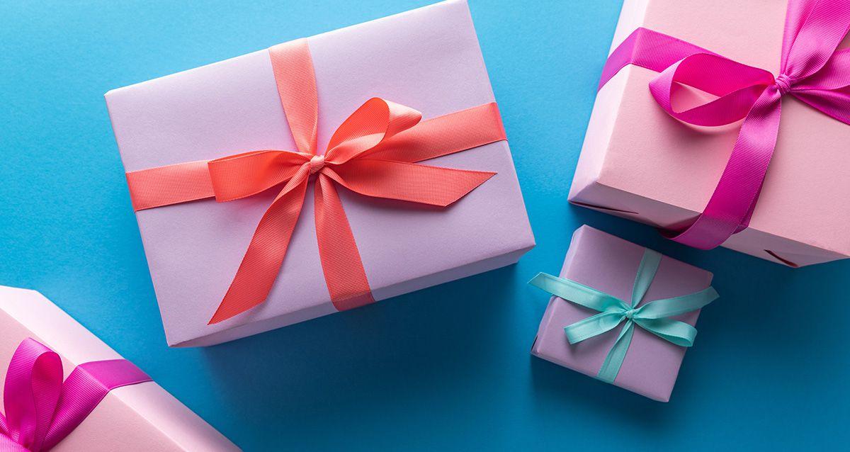 Бюджетные подарки, которым будет рад каждый