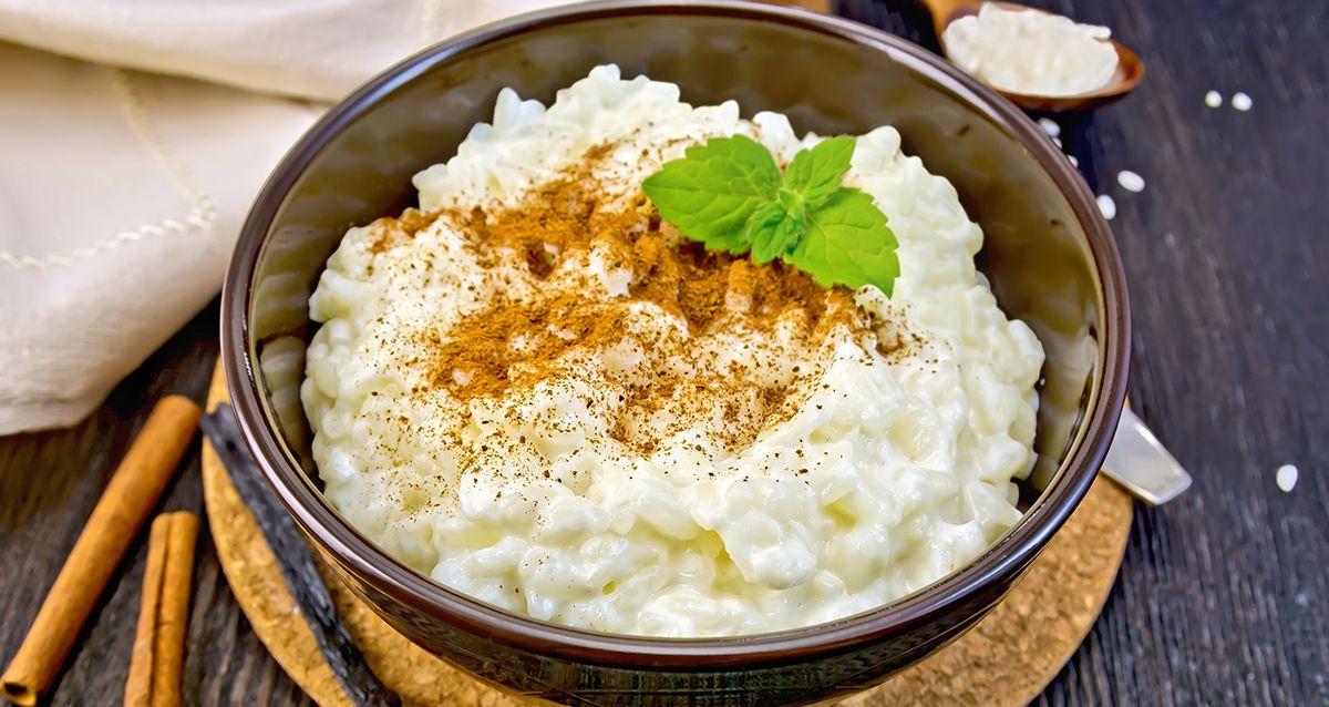 Утренний гастротур: завтрак по-фински