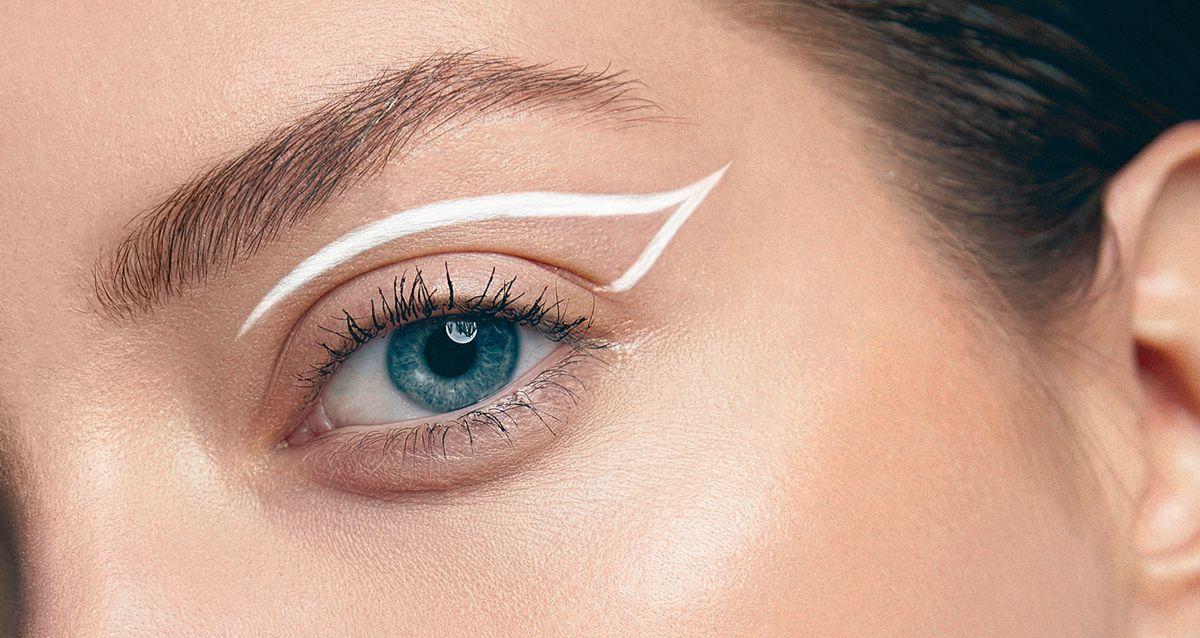 Тенденции в макияже, которые будут с нами в 2020 году