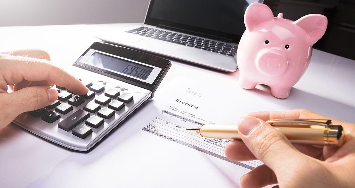 Куда уходят налоги и как получить выплаты от государства