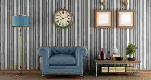 Квартира в аренду: обновляем интерьер без больших трат