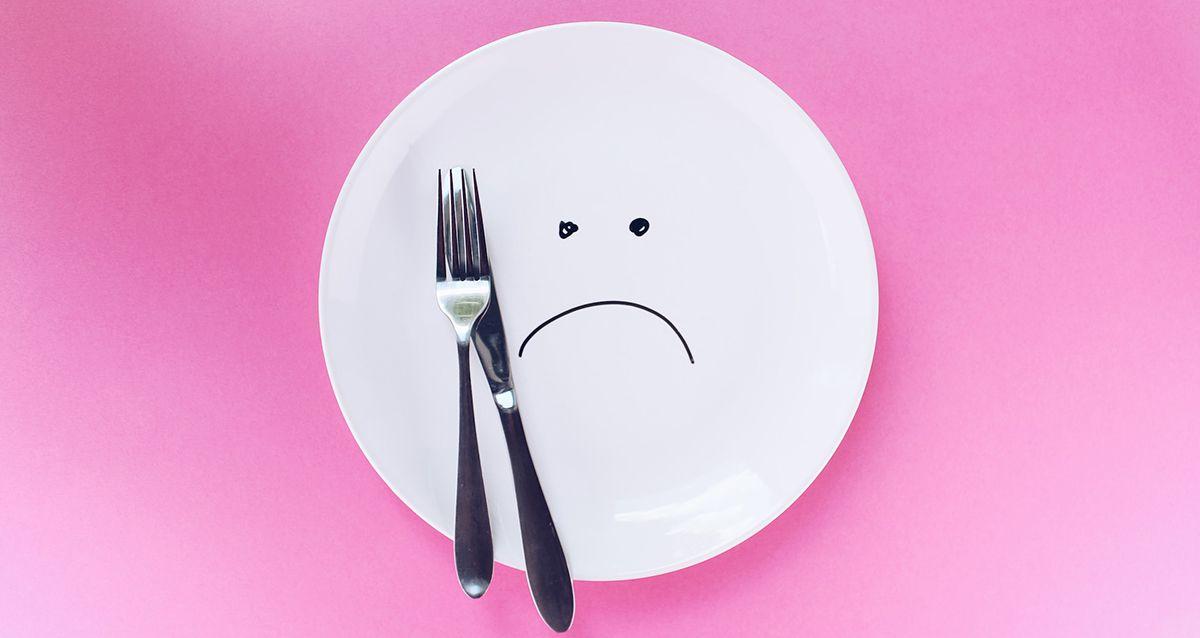 Что пришло на замену анорексии и почему одержимость ЗОЖ опасна