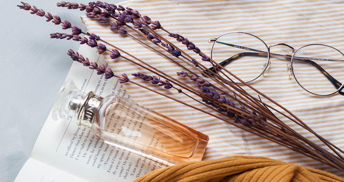 Парфюмерный этикет: носим ароматы правильно