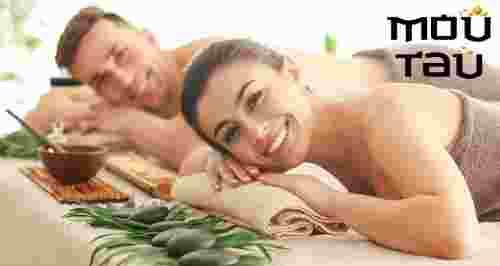 Скидки до 60% на SPA и массаж в салоне «Мой Тай» на Шипиловской