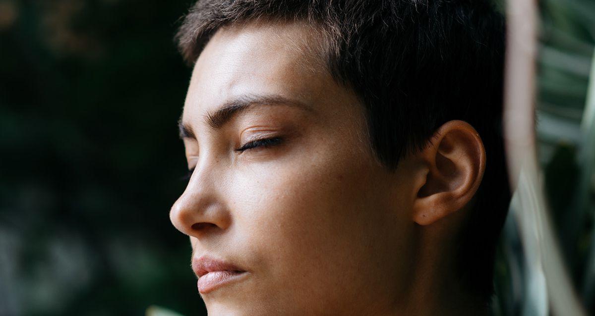Учимся правильно дышать: укрепляем здоровье легких