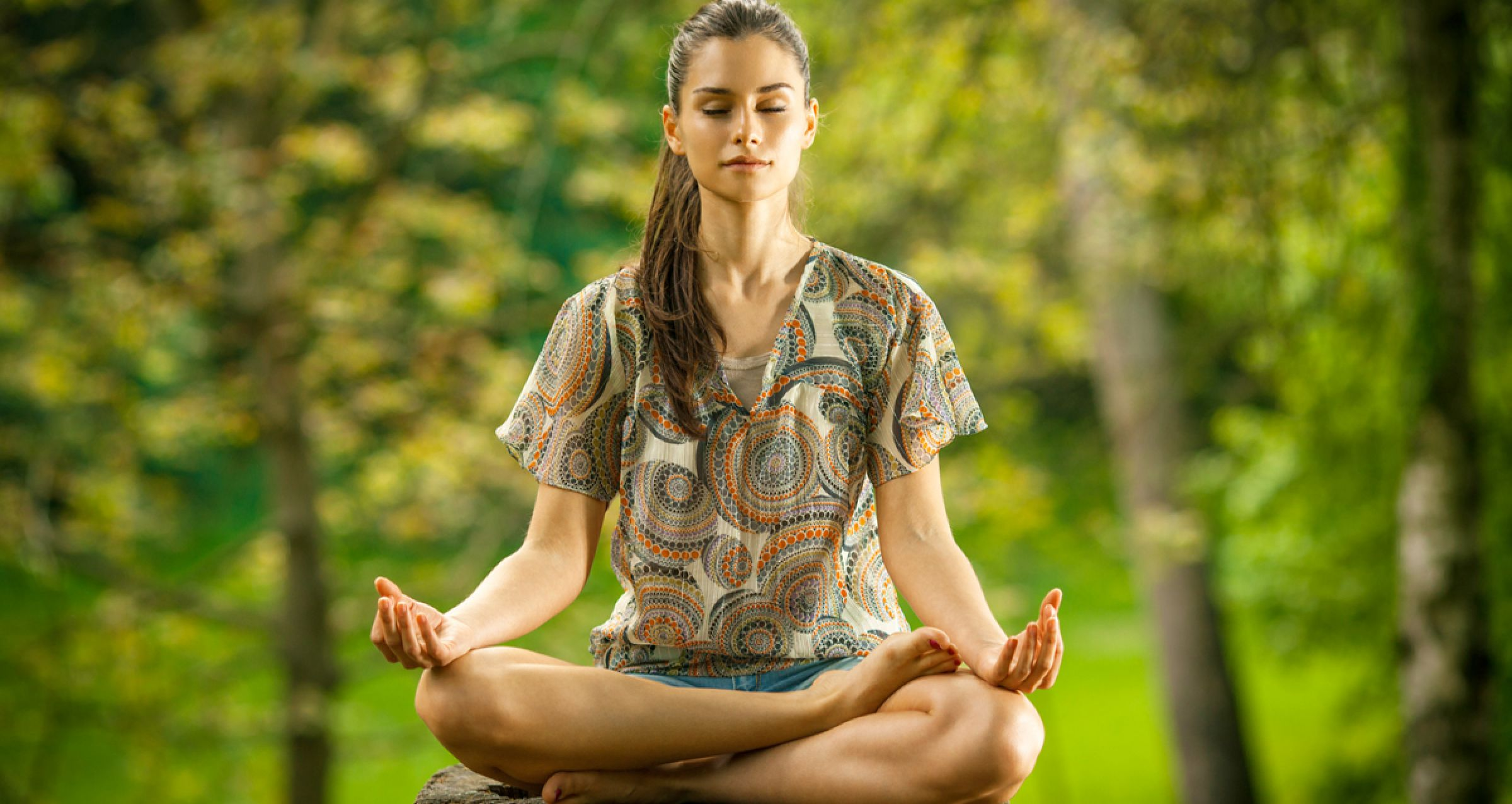 Мелодии И Медитации Для Похудения.