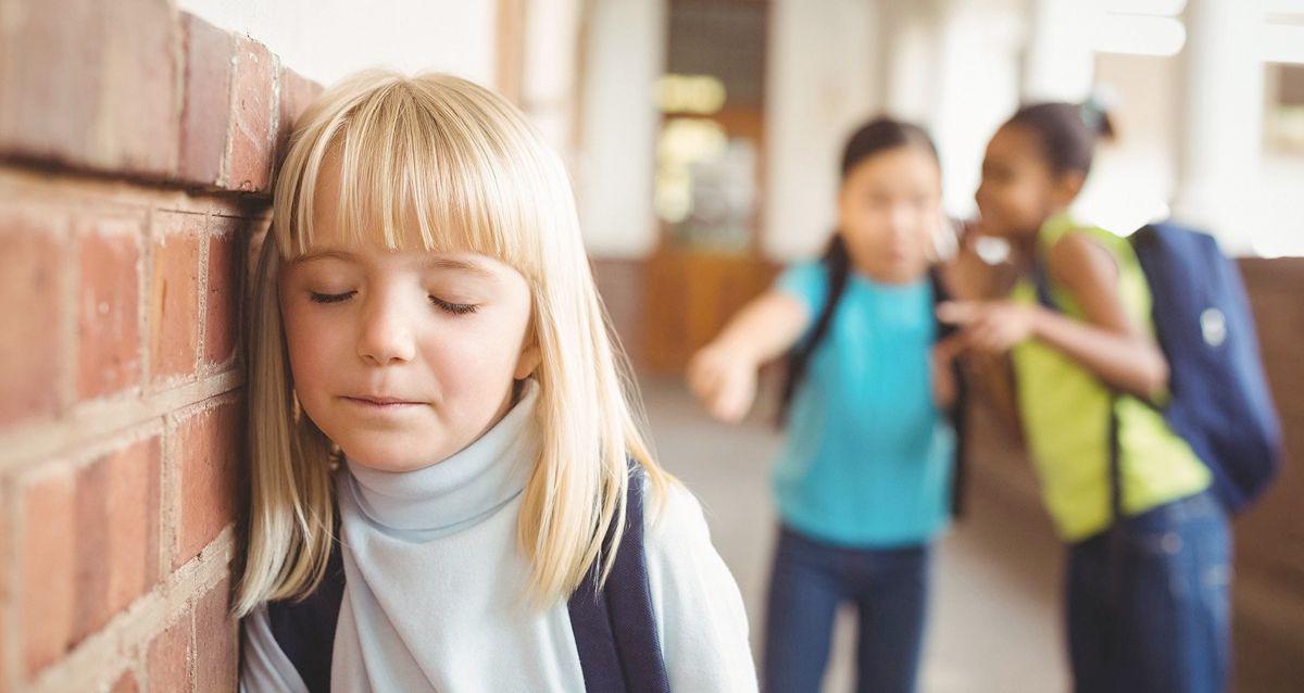 6 видов обид, которые влияют на твой внешний вид
