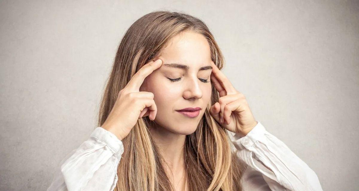 Главные ловушки мозга, в которые попадает каждый
