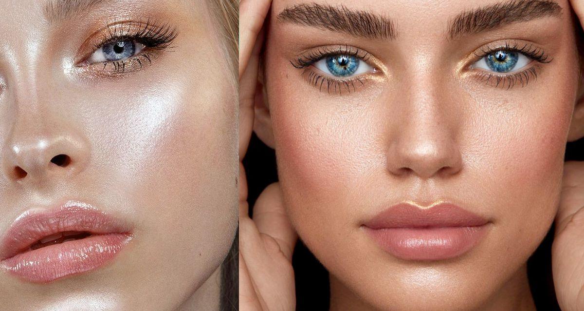 Как быстро увеличить губы без вмешательств косметолога?