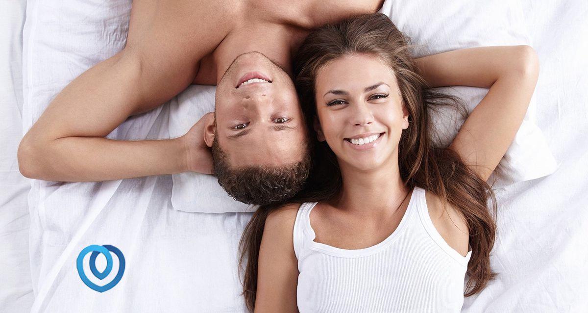 Скидки до 67% на обследование для мужчин и женщин