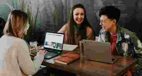 6 способов улучшить свои разговорные навыки