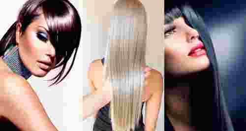 Скидки до 50% на уход за волосами в студии Lorа у м. Ветеранов