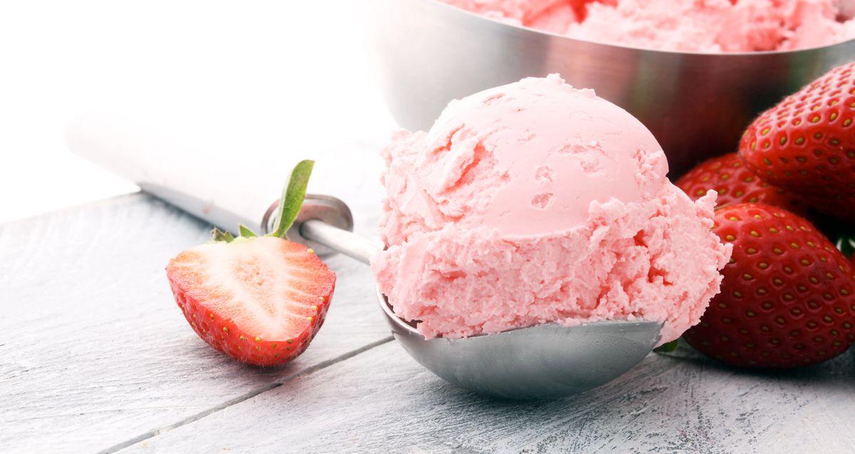 Мороженое в домашних условиях: 3 рецепта