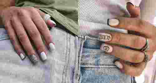 Все, что нужно знать про титановые ногти
