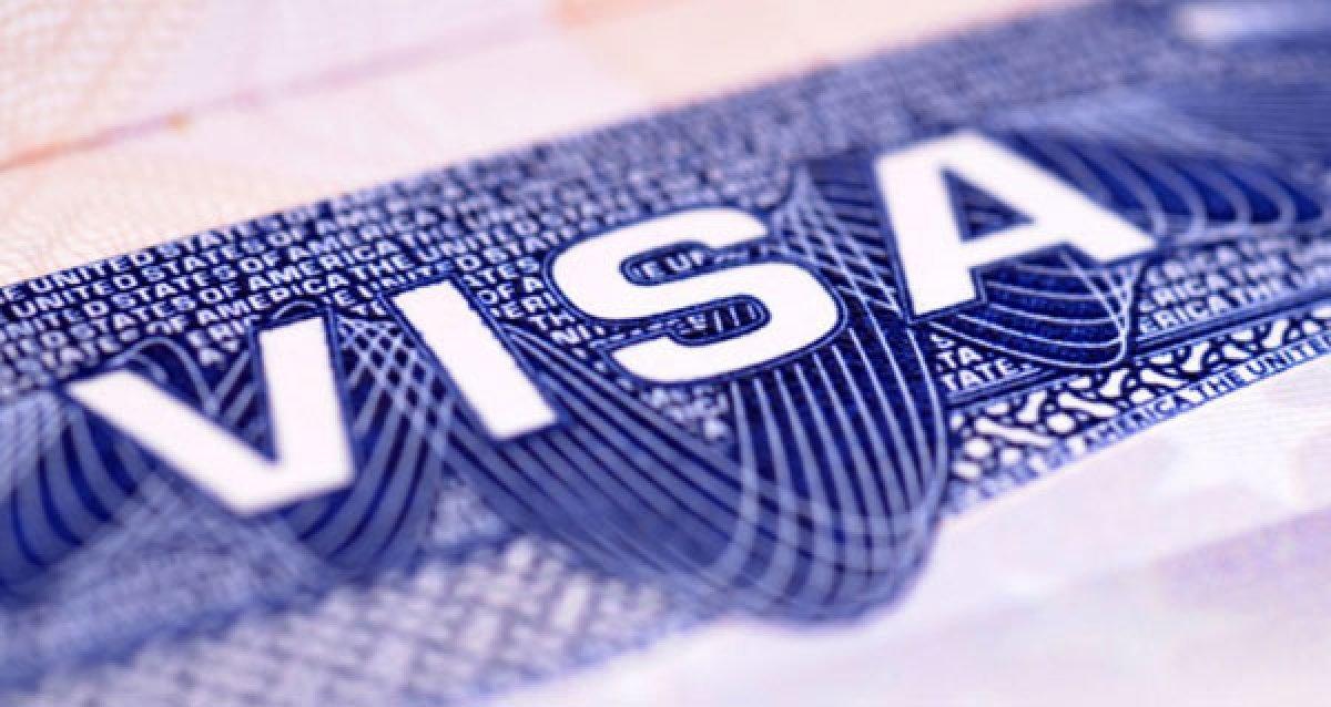 Шенгенска виза - ДАРОМ!