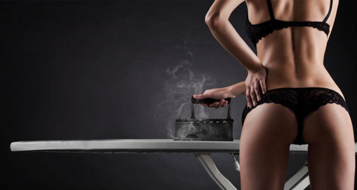 Похудеть быстро и без усилий!