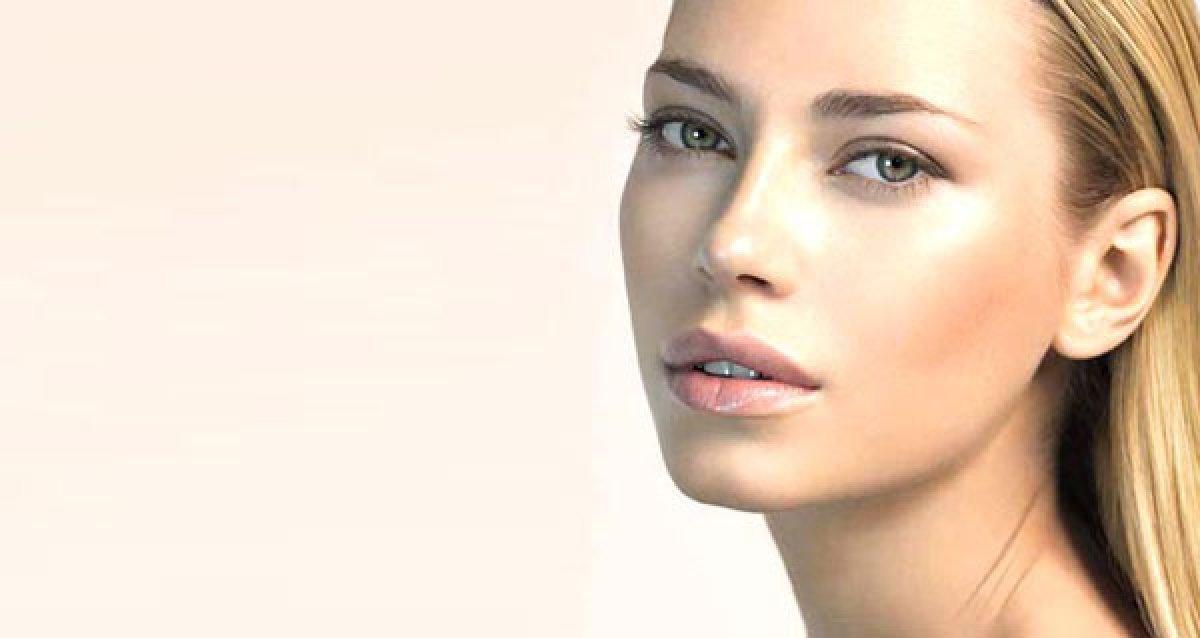 Подарите коже красоту и свежесть!