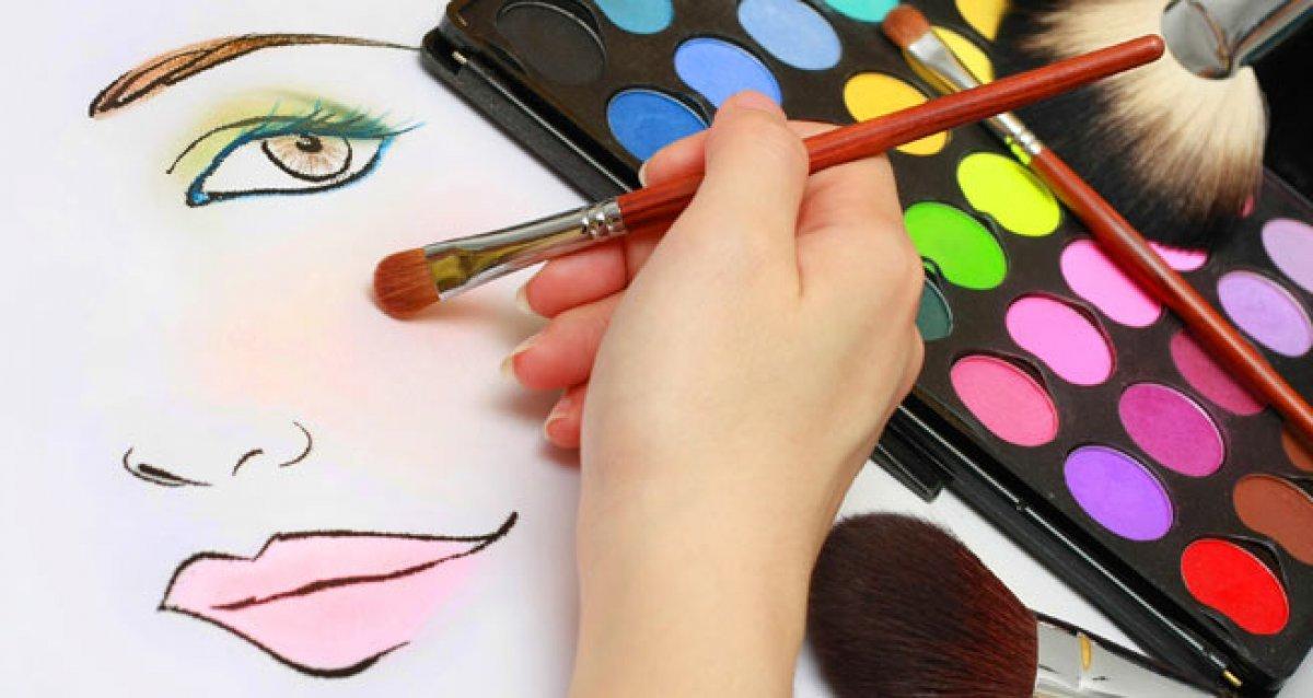 хочу научиться макияжу в картинках бронирование билетов оба