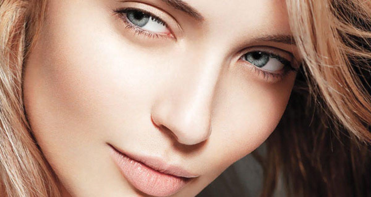 Лазерное удаление сосудистой сеточки и пигментации на лице!