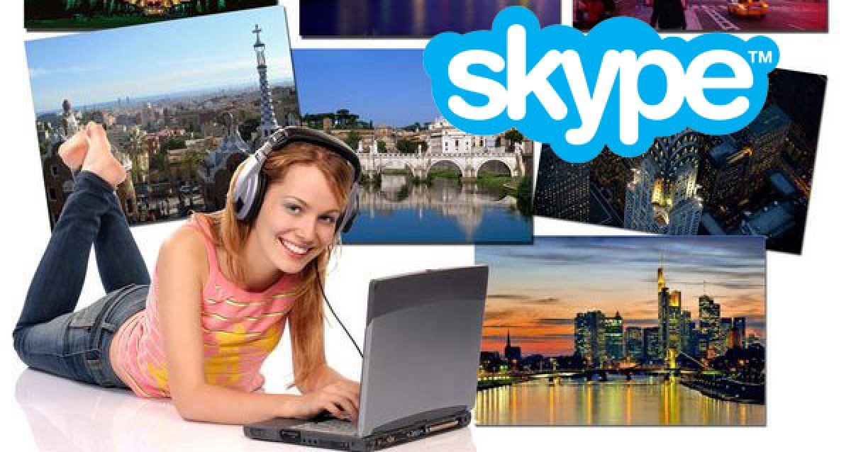 Курсы английского языка онлайн — дистанционные курсы ...