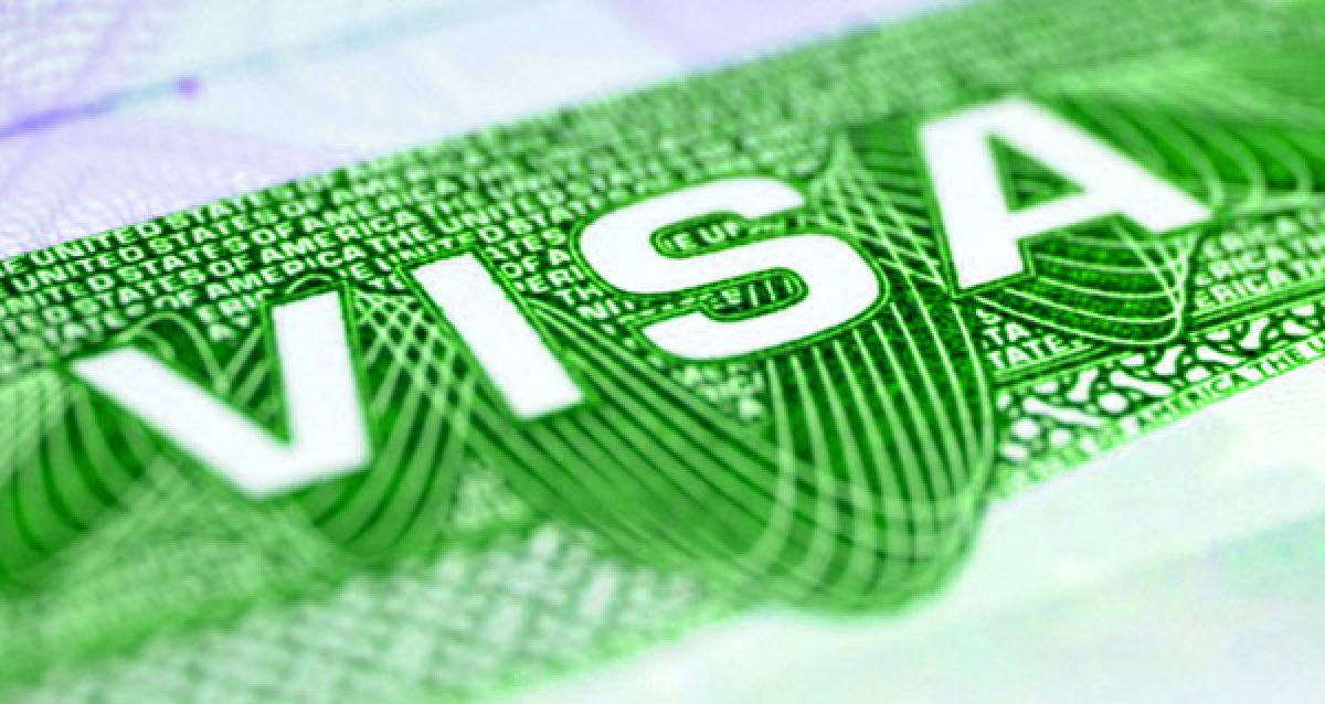 Шенгенская виза – даром!
