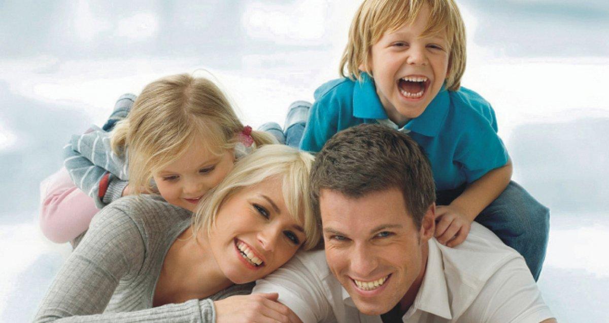 Здоровые зубы с Premium Clinic