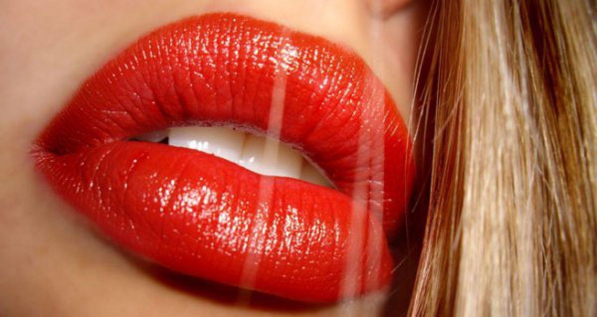 Увеличение губ, коррекция носогубных складок и скул за 5500р.!