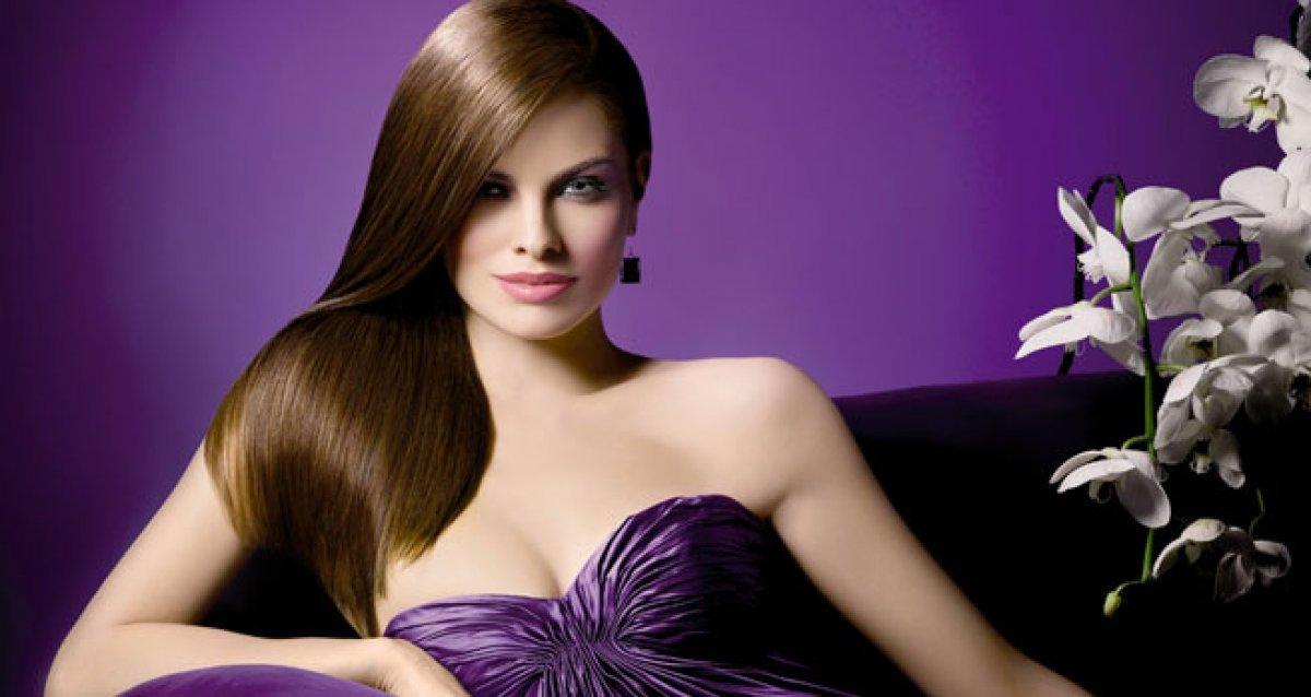 Экономьте время на укладке волос!