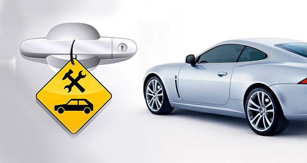 Экономьте на покупке авто, не сэкономив на качестве!