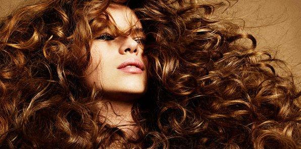 Блестящие и здоровые волосы? Легко!