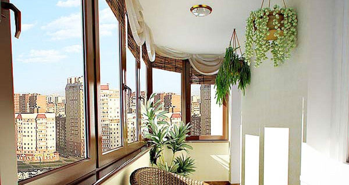 Мечтаете об уютной лоджии? скидка 50% на остекление балкона .