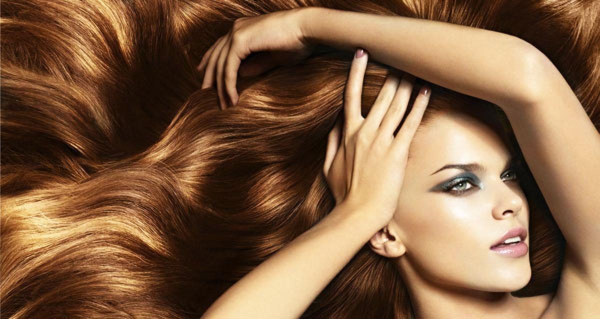 В салоне Selebriti позаботятся о здоровье ваших волос!