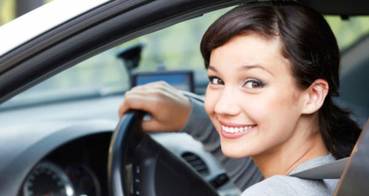 Индивидуальная подготовка водителей