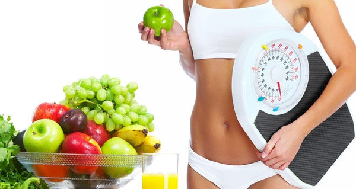 Новые Диеты Снижения Веса. 9 эффективных диет для быстрого похудения к лету