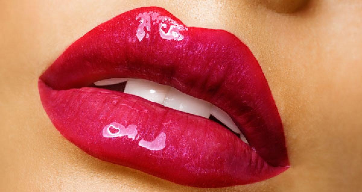 Вся инъекционная косметология от Este Clinic со скидкой до 57%