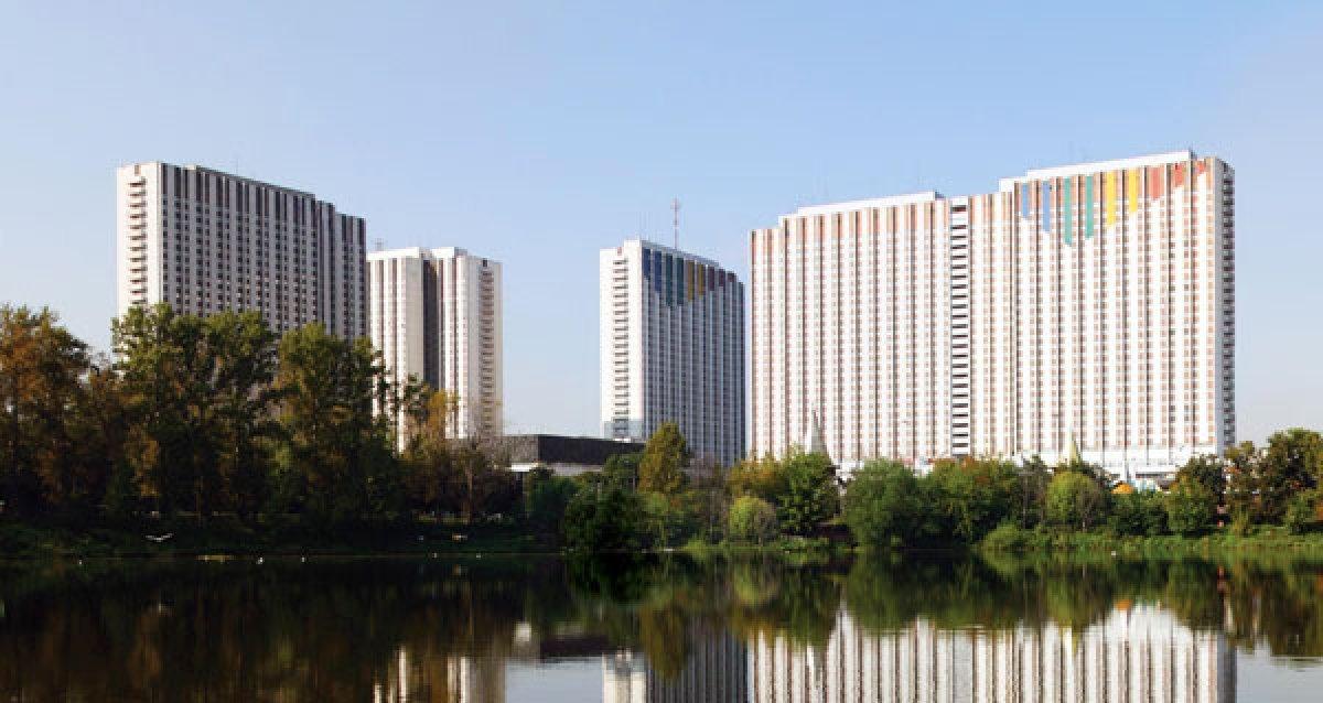 """Гостите в Москве? Комфортный отдых в знаменитом отеле Москвы """"Измайлово"""" со скидками до 58%"""