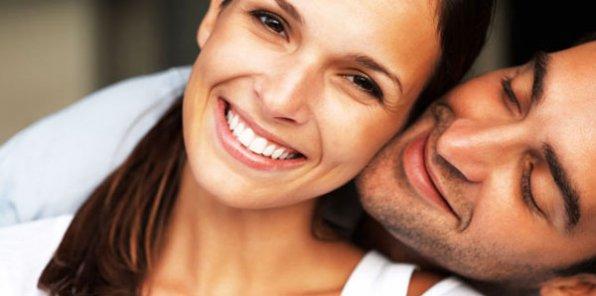 Здоровье прежде всего! Скидки до 80% на обследование для мужчин и женщин